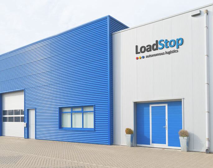 About LoadStop